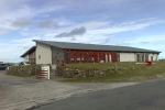 Antalla Tiree Community Hall