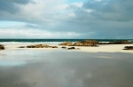 Balevulin Bay