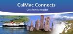 Click for Calmac Website