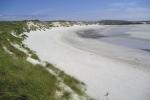 The Green, Stunning beach onTiree