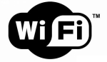 Wifi Coming Next Week