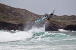 surfin5