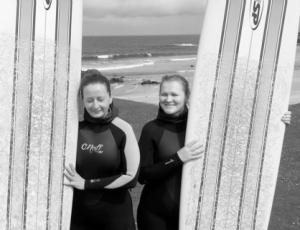 russian_surfers