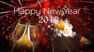 Happy-New-Year-2015-1