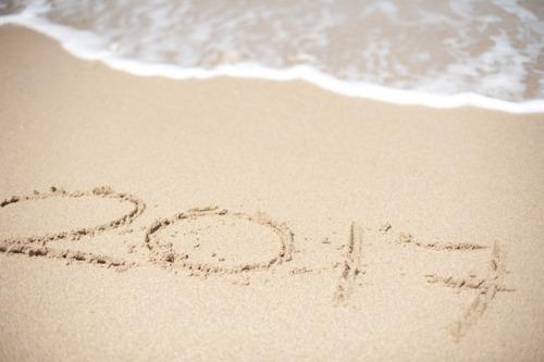 happy-new-year-beach-wishes-2017-happy-new-year-beach-images-wishes-new-year-beach-quotes-17